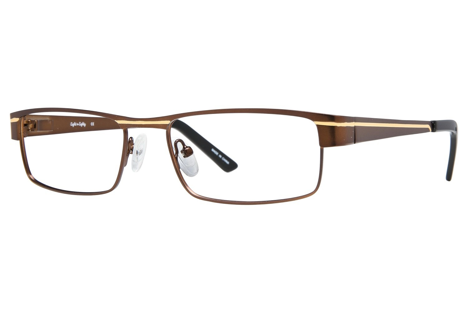 62dd5cee344  39.95 More Details · Eight To Eighty Eyewear Jimmy Eyeglasses Frames
