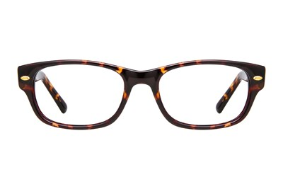 Affordable Designs Lloyd Tortoise