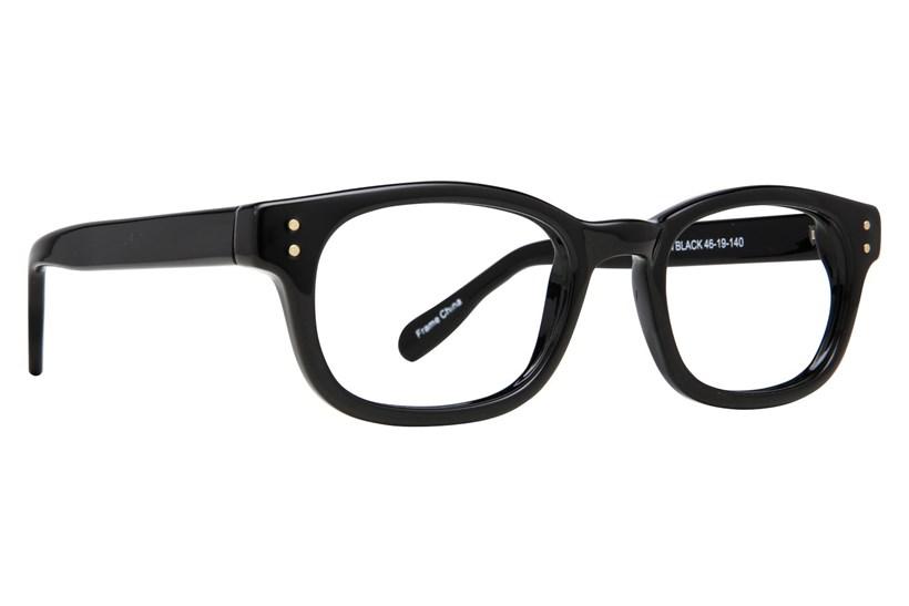 8a9b08038960 Affordable Designs Owen - Eyeglasses At Discountglasses.Com