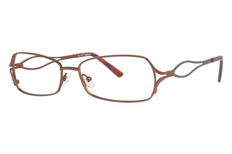 Shopperbot - Listings of Eyeglasses & Realtree-R459-Eyeglasses-Frames