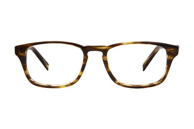 Eight To Eighty Eyewear Benny Green