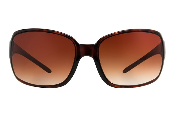 DNA 1005 Tortoise Sunglasses