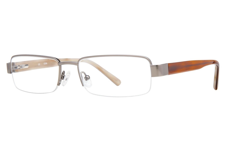 Viva 310 Eyeglasses Frames