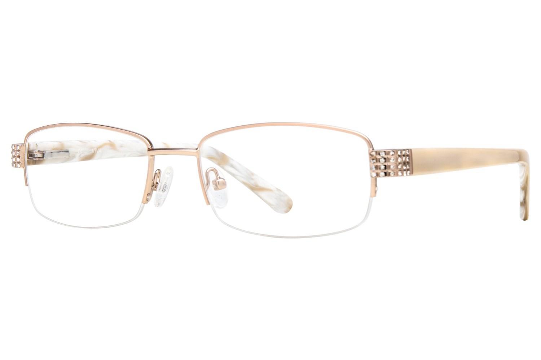 Viva 314 Eyeglasses Frames
