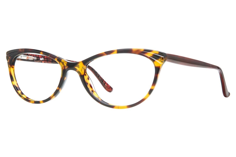 UPC 715583002166 - SAVVY Eyeglasses SAVVY 388 Tortoise 52MM ...