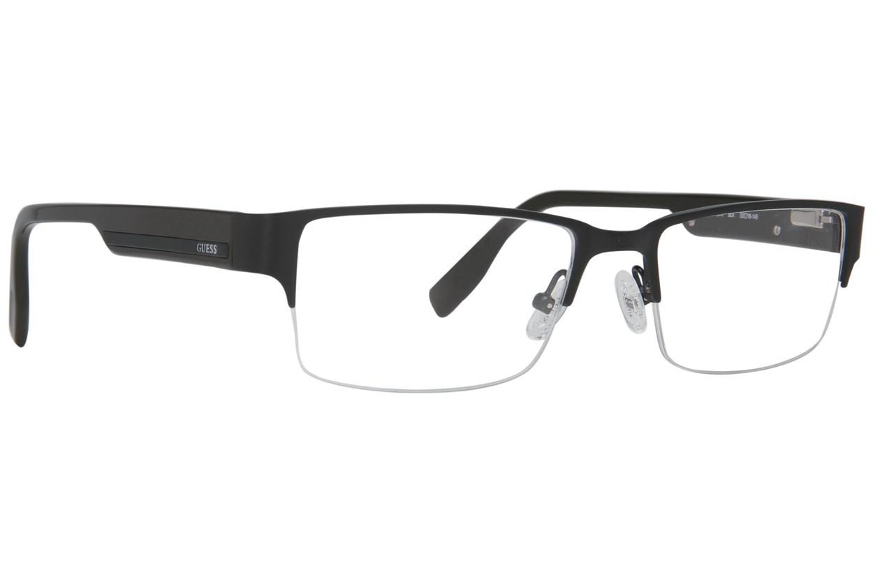 GUESS GU 1818 Black Glasses