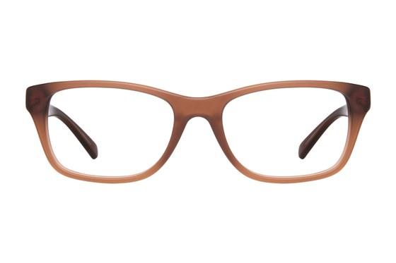 GUESS GU 1844 Brown Glasses