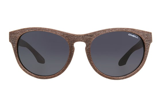 O'Neill Driftwood Brown Sunglasses