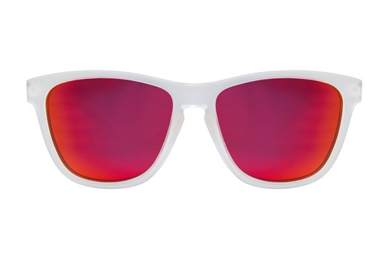 Body Glove BG10 Clear Sunglasses