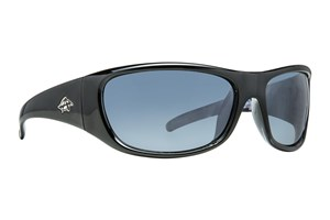 Click to swap image to Anarchy Bruiser Polarized