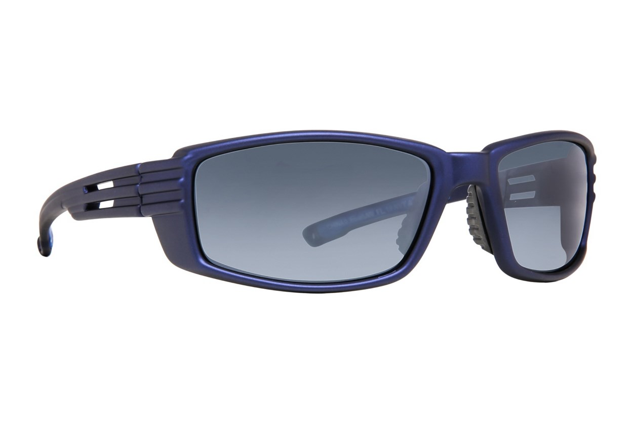 Body Glove FL19 Blue Sunglasses