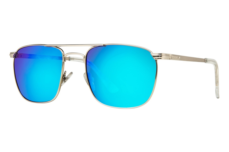 polarized reader sunglasses u8x1  polarized reader sunglasses