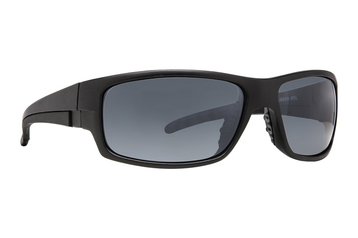 Body Glove Vapor 1 Sunglasses - Black
