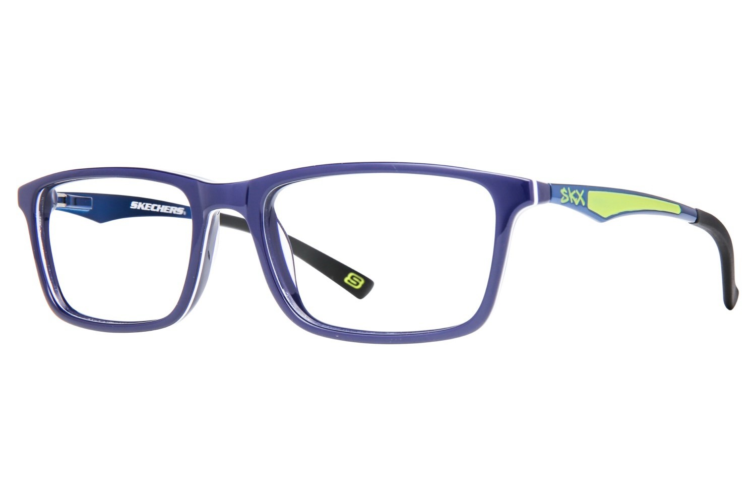eyeglasses: Brand Skechers Eyewear glasses and contact lenses superstore