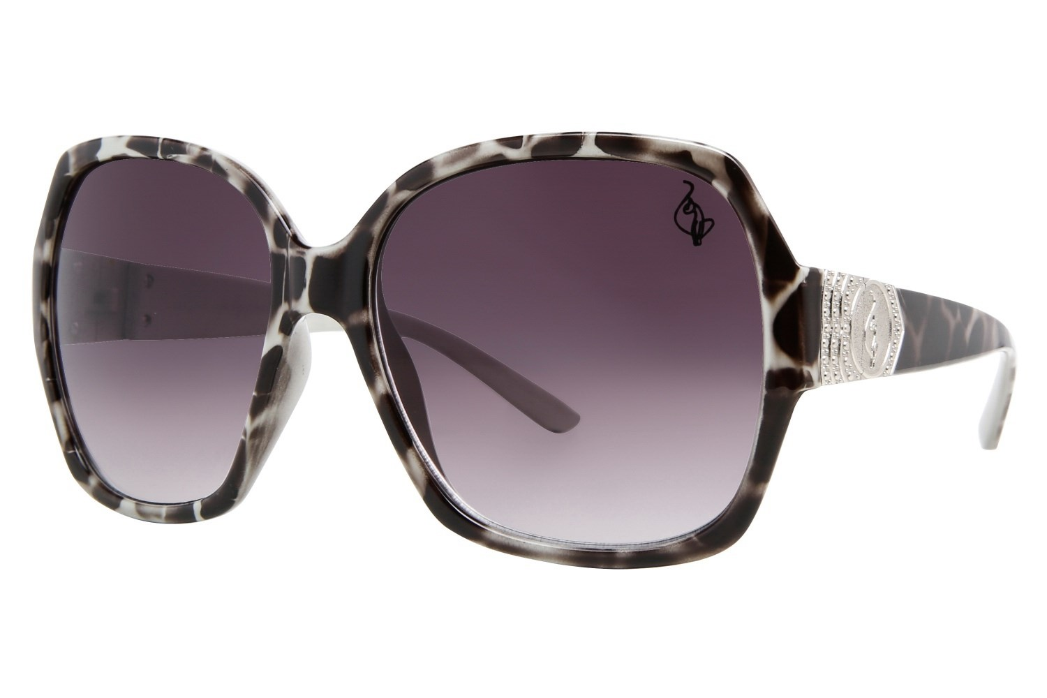 discounted sunglasses promo code www tapdance org
