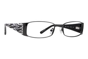 Click to swap image to Platinum Eyewear PLO335