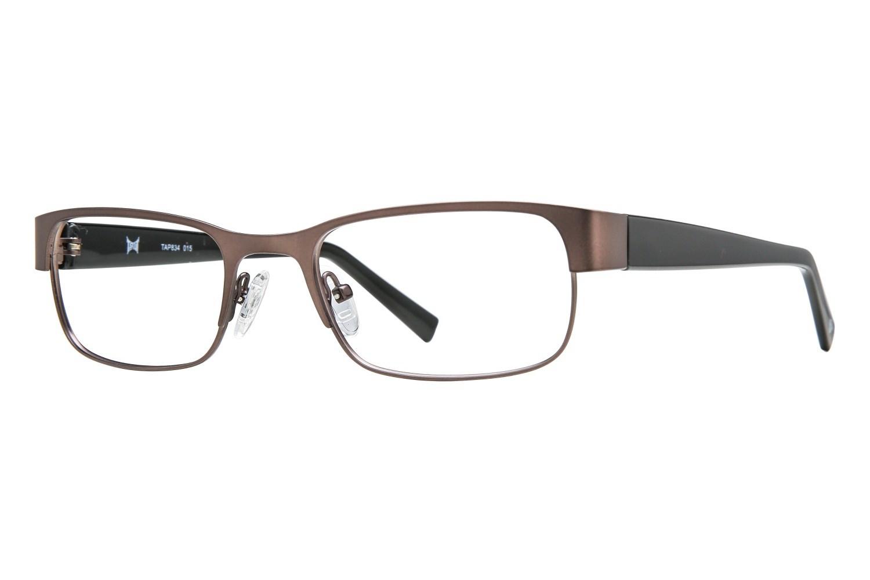 2020discounts tapout tap834 eyeglasses sunglasses