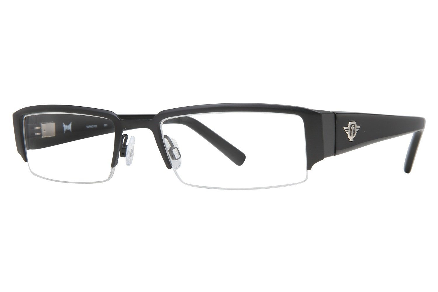 b00020ed3b Eyeglasses  Brand TapouT Eyewear glasses and contact lenses superstore