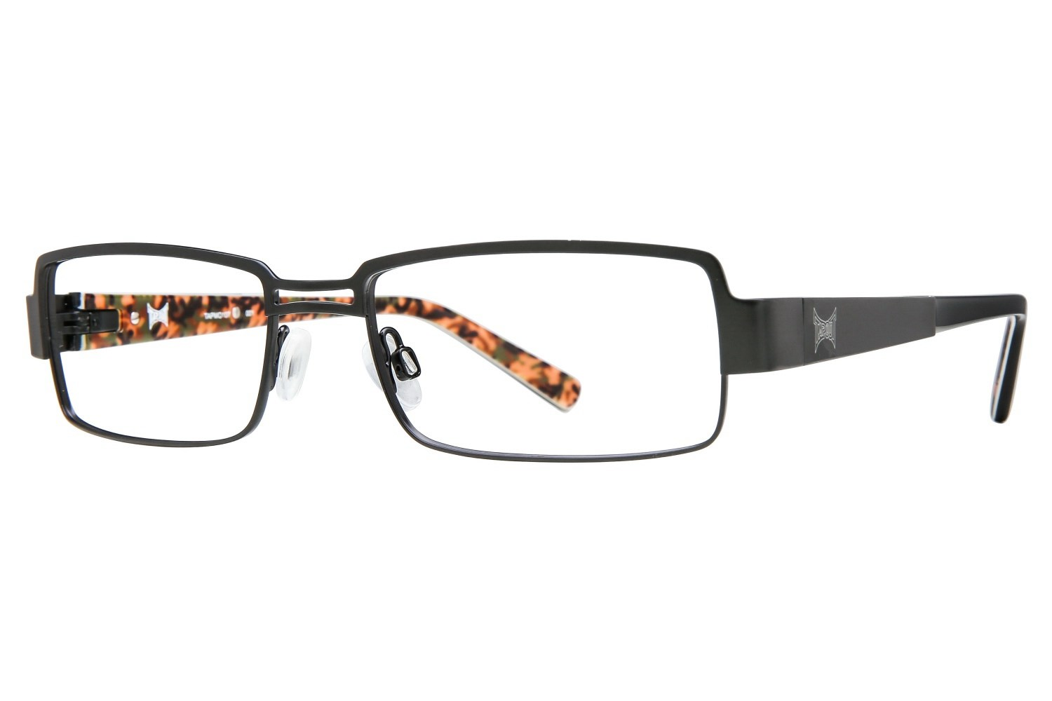 f19a78120e SKU-AC24723 TapouT TAPMO107 Eyeglasses Frames from Discount Glasses sku