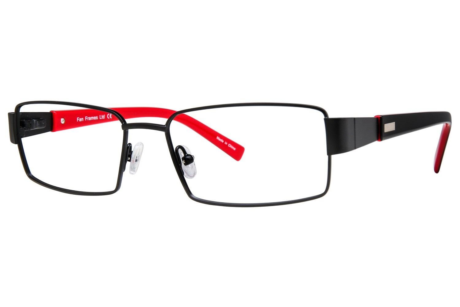 0eec61b561 SKU-AC24725 TapouT TAPMO111 Eyeglasses Frames from Discount Glasses