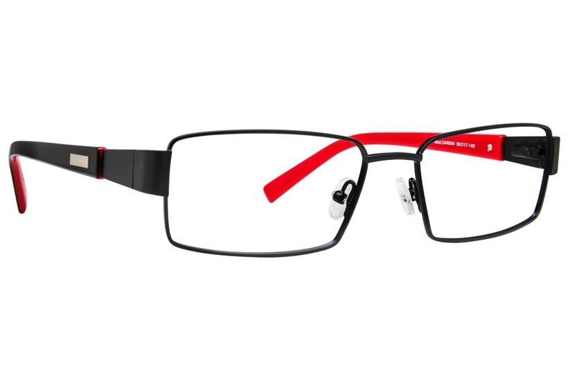 7fac95fd9c71 Fan Frames Arsenal FC - Kids - Eyeglasses At Discountglasses.Com