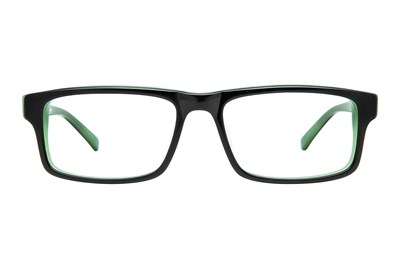 Fan Frames Celtic FC - Kids Black