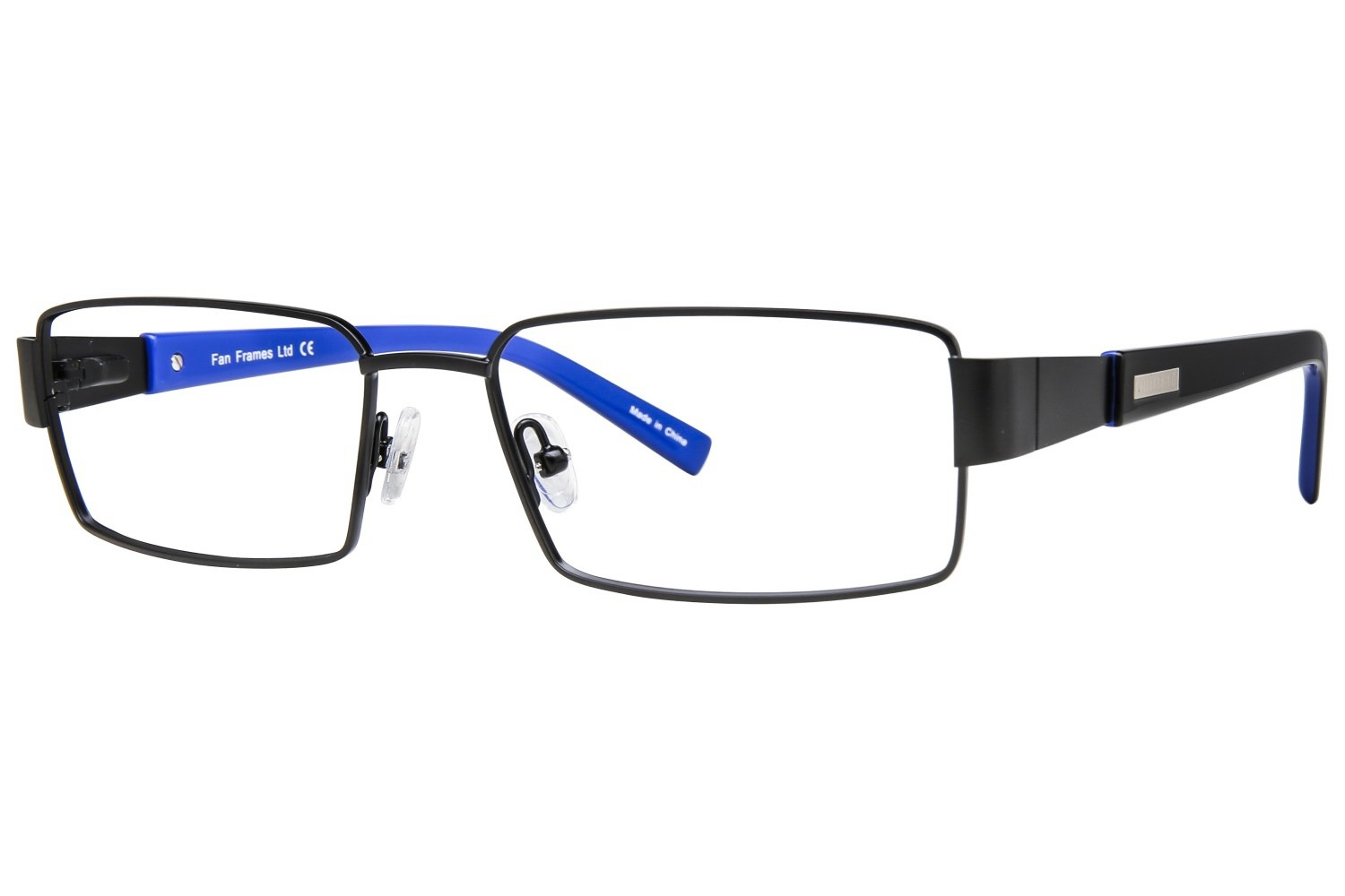 Plastic Eyeglass Frames For Kids - Search