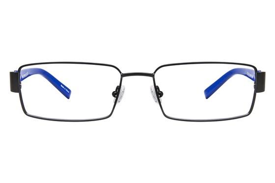 Fan Frames Chelsea FC - Kids Black Glasses