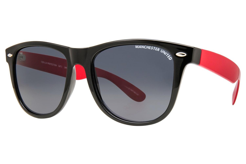 Glasses com coupon code