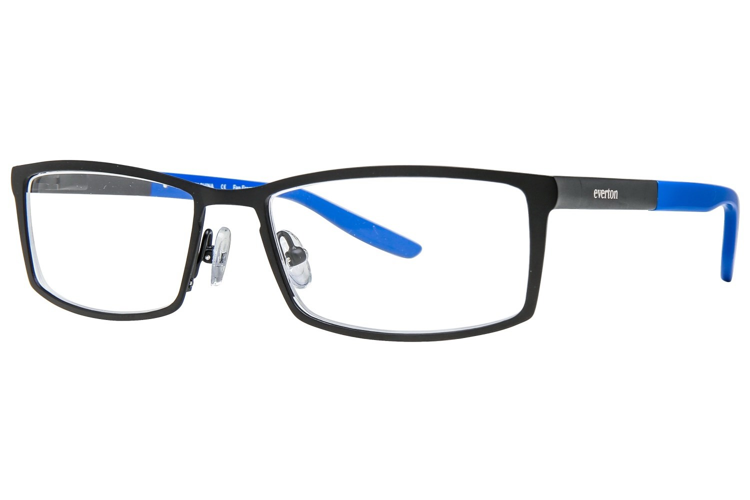 Eyeglass Frame Lookup : Amazon Eyeglass Frames - Search