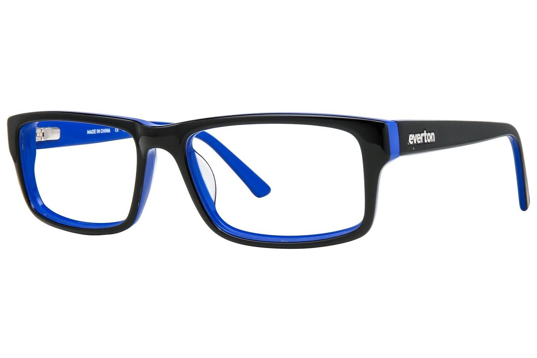 429452b56ef  89.00 More Details · Fan Frames Everton FC - Retro Eyeglasses Frames