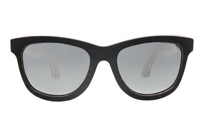 6e456815e904 Discount Prescription and Non-Prescription Sunglasses ...
