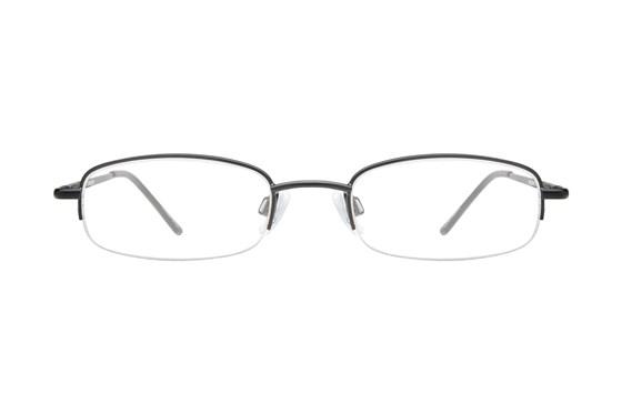 Arlington AR1005 Black Glasses