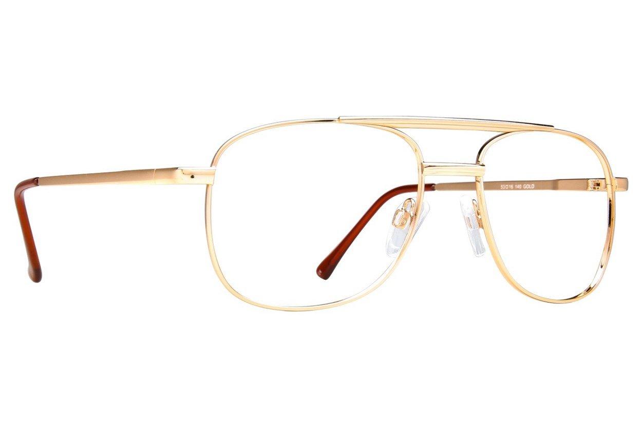 Arlington AR1007 Eyeglasses