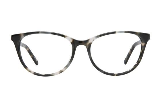 Eight To Eighty Eyewear Addison Gray Glasses