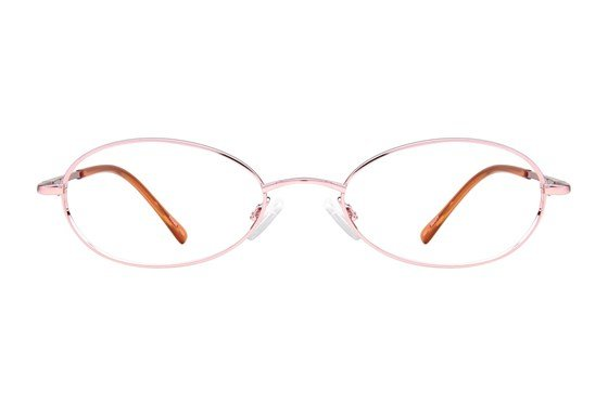 Arlington AR1021 Pink Glasses