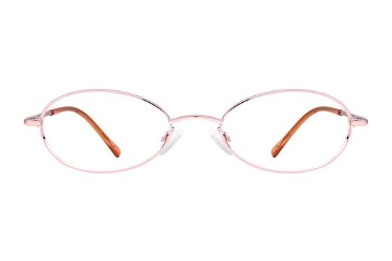 Arlington AR1021 Pink Glasses