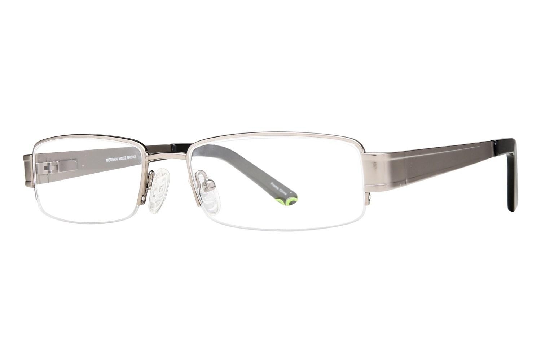 2020discounts arlington eyewear ar1025 eyeglasses