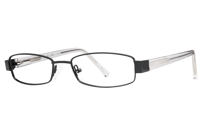 ad219e5dee Eyeglasses  Brand Arlington Eyewear Eyewear glasses and contact ...