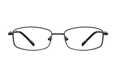 75e3d31f7f75 Discount Glasses Frames with Prescription Lenses | DiscountGlasses.com