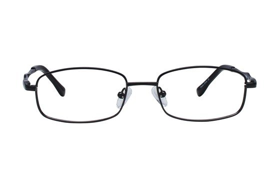 Arlington AR1032 Black Glasses