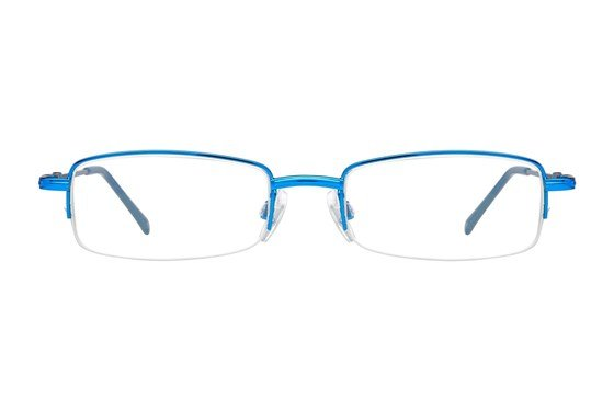 Arlington AR1034 Blue Glasses