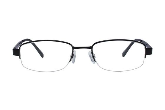 Arlington AR1038 Black Glasses