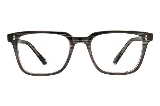 Affordable Designs Dan Gray Glasses