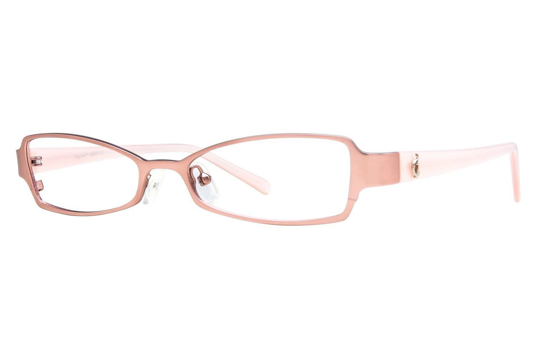 2020discounts baby b0121 eyeglasses sunglasses