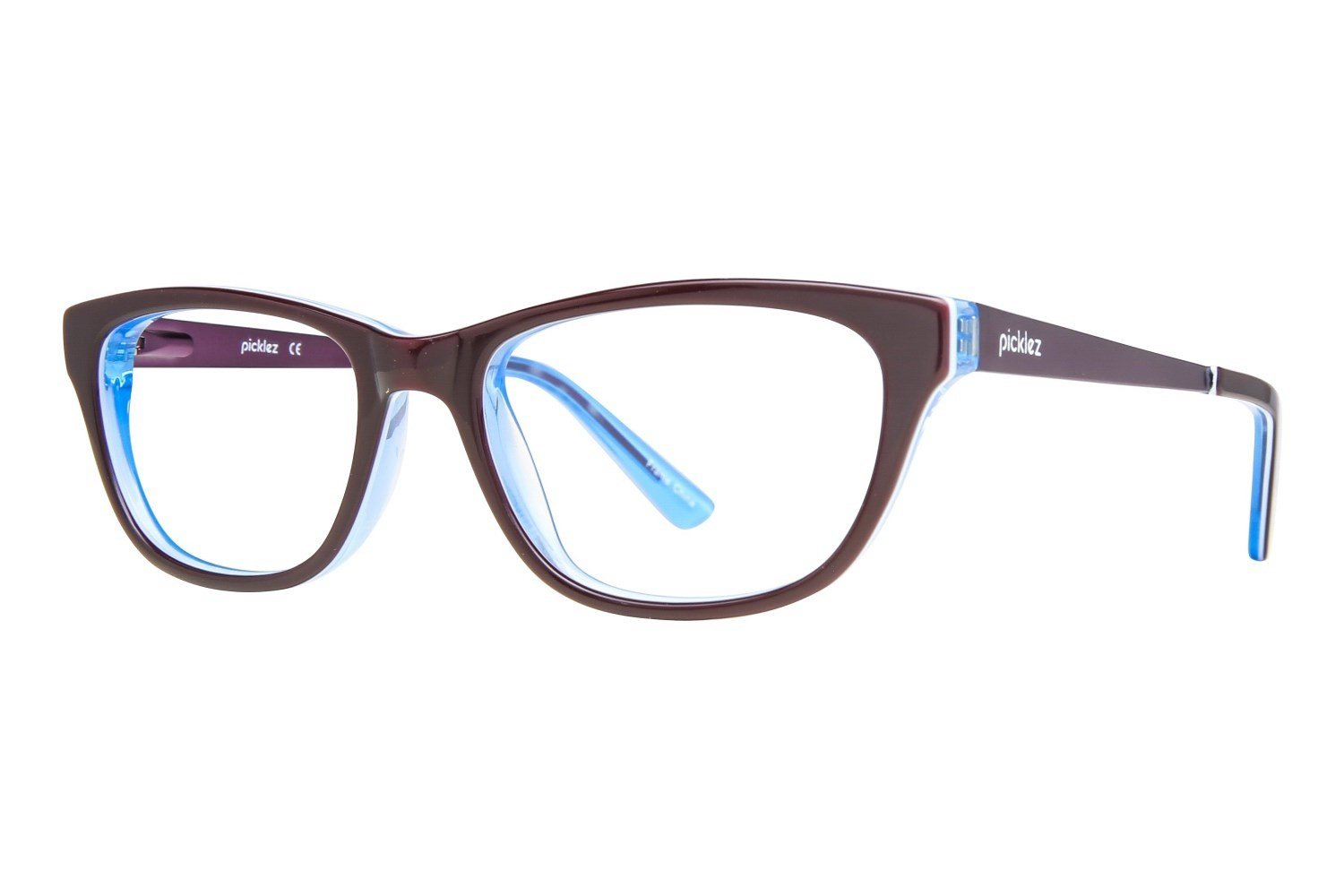 Eyeglass Frame Lookup : Extra Large Ladies Eyeglass Frames - Search