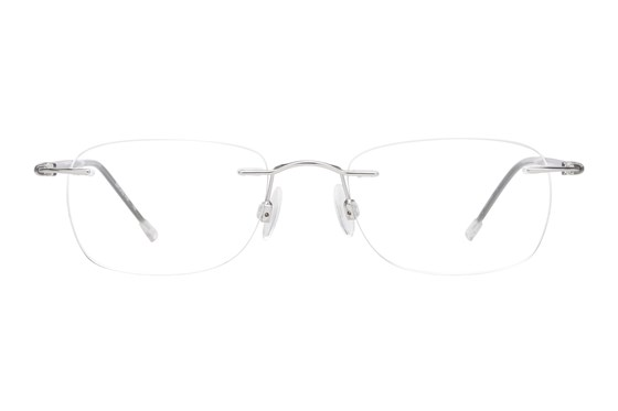 Invincilites Sigma G Gray Glasses
