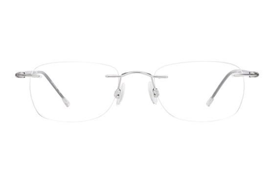 Invincilites Sigma G Gray Glasses
