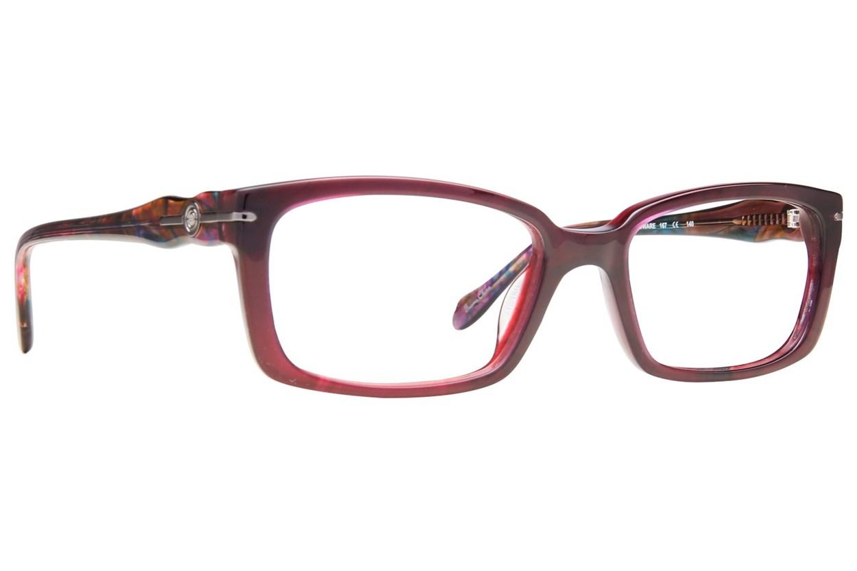 Leon Max LM 4028 Wine Glasses