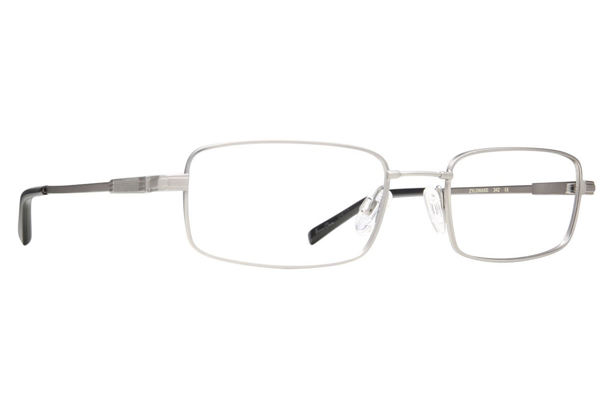 Stetson ST ZF713 Gray Glasses